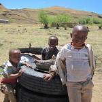 """Basotho Kids <a style=""""margin-left:10px; font-size:0.8em;"""" href=""""http://www.flickr.com/photos/14315427@N00/6328393344/"""" target=""""_blank"""">@flickr</a>"""