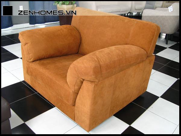 Sofa Xuất Khẩu [ZENHOMES FURNISHING] - 38