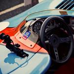 Porsche 908/3 thumbnail