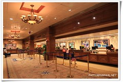 Disneyland Hotel (Narwal) Tags: california ca usa art way carpet hotel disneyland magic resort anaheim 迪士尼 1150 加州 地毯