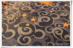 Fantasia Gift Store (Narwal) Tags: california ca usa way carpet hotel store symbol disneyland magic mickey resort gift fantasia anaheim 迪士尼 1150 加州 地毯 ºoº