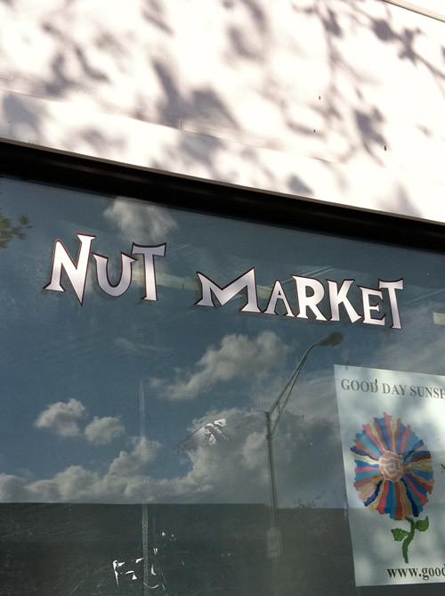 nyack-nut-market