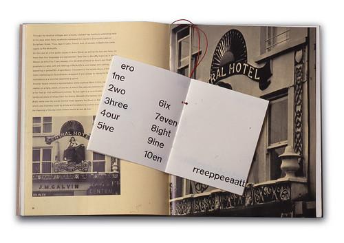typographica003