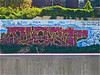 Quest DOA UAA KaosINC (st pencil 2011) Tags: atl web save mutant teach won yesh klew wallgraffitiatlanta graffitishotinatlanta