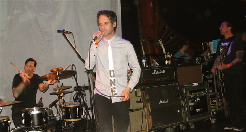bouncing souls header