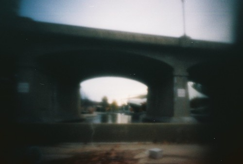 clinch avenue bridge (2)
