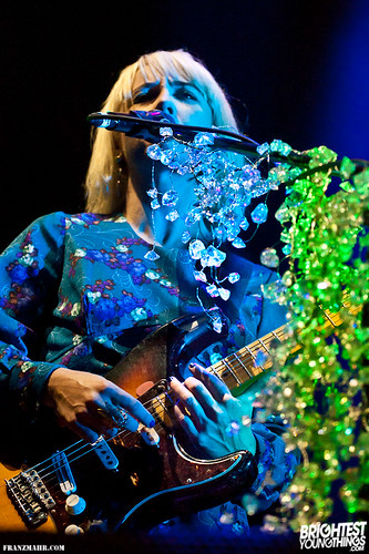 11-11_the joy formidable062-170