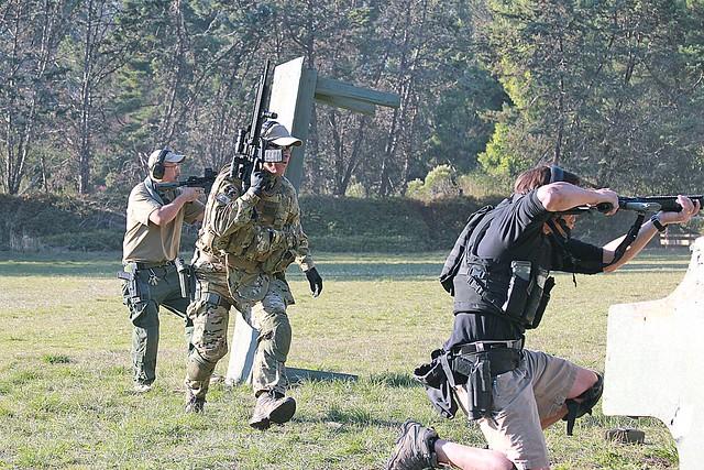 SWAT entry armor?   Lightfighter Tactical Forum