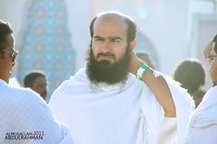 IMG_5154 (   ) Tags: canon 7d saudi arabia 18200 makkah hajj ksa   100400 arafah                     alforgan alforqan
