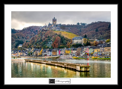 Cochem under the Skagerrak-Brcke (MLechuga Photography) Tags: world life street new old city travel blue trees light boy sunset red portrait sky people blackandwhite bw italy music orange usa sun white mountain lake snow man black mountains flower macro tree green london art fall cars nature colors girl rock architecture night clouds digital forest canon reflections germany landscape photography eos is photo dof action bokeh eu sigma wideangle chrome 7d summertime usm dslr canoneos hdr kaiserslautern intheair 2011 eos7d canoneos7d monsieuri