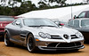 Mercedes SLR 722 (GHG Photography) Tags: auto california car racecar photography automobile power engine automotive olympus expensive rare coupe exclusive supercar fastest sportscar horsepower fastcar mostexpensive hypercar e520 ghgphotography