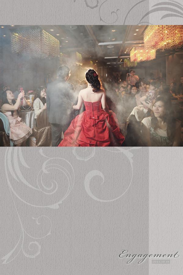 20111015bookcover