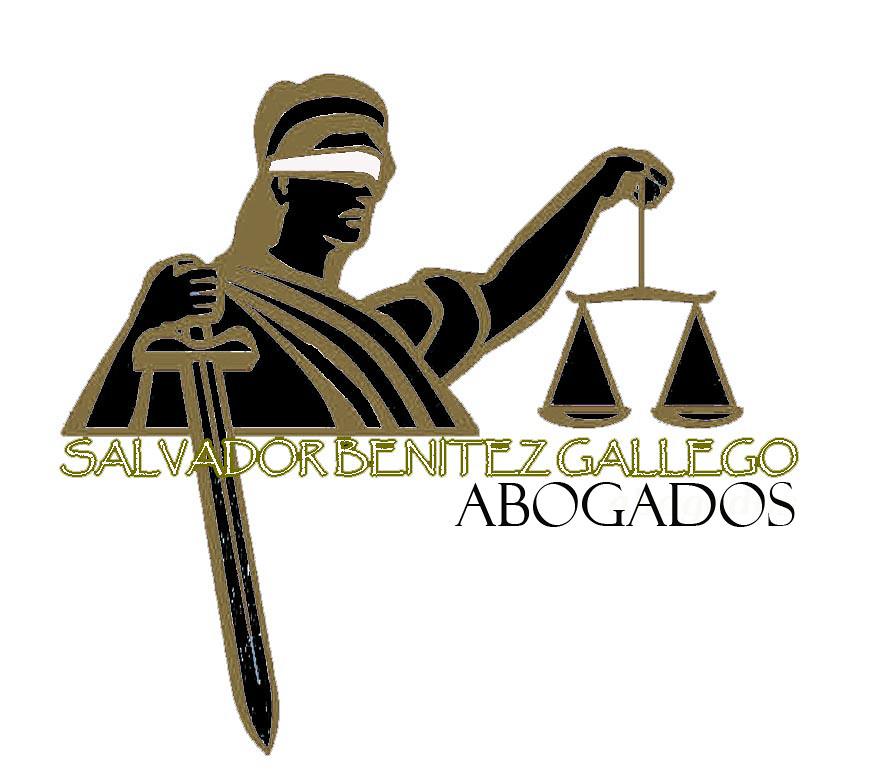 Salvador Benítez Abogados