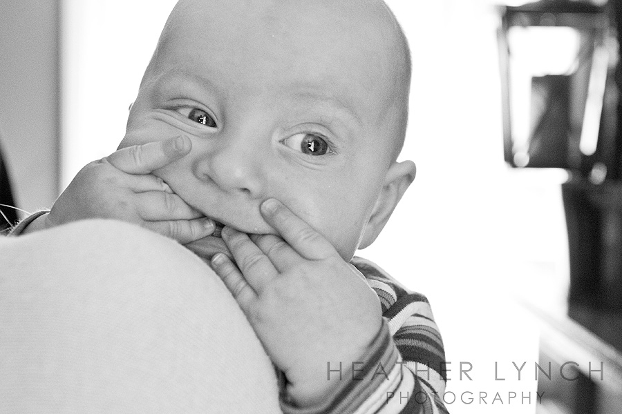 HeatherLynchPhotographyCM8