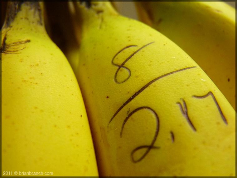 P1190857_bananas