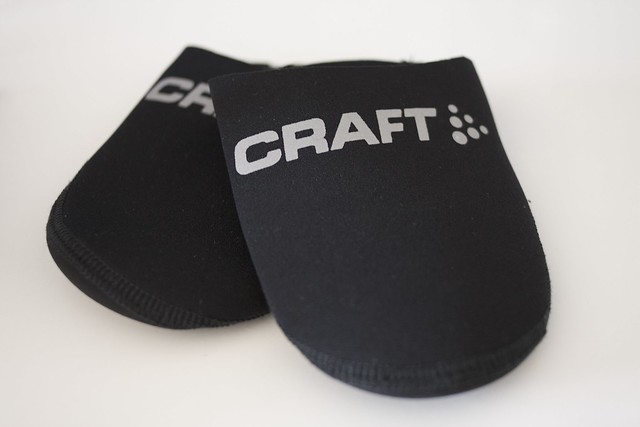 CRAFT Shoe Cover