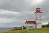 DGJ_4758 - Black Rock Point Lighthouse (archer10 (Dennis) 110M Views) Tags: lighthouse canada island nikon novascotia free capebreton dennis jarvis d300 iamcanadian 18200vr freepicture 70300mmvr dennisjarvis blackrockpoint archer10 dennisgjarvis greatbrasdor wbnawcnns