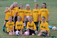 "Midstate soccer decatur IL • <a style=""font-size:0.8em;"" href=""http://www.flickr.com/photos/49635346@N02/6353945205/"" target=""_blank"">View on Flickr</a>"
