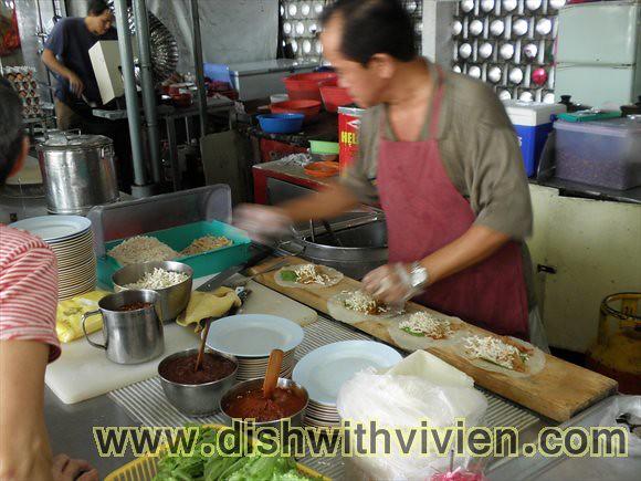 Penang-Ipoh-Trip55-Padang-Brown