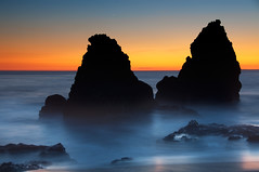 The ocean breathes salty (pixelmama) Tags: california longexposure sunset beach silhouette sand rocks marincounty sunrisesunset sausalito gratitude modestmouse rodeobeach goldengatenationalrecreationarea hcs exposureblending silkywater theyrock chasinglight connietom inyourheadinyourmouthinyoursoul theoceanbreathessalty clichsaturday 16daycaliforniasafari adayofmanyfirsts wontyoucarryit