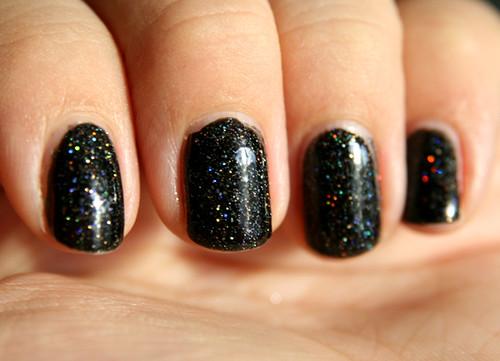 black galaxy4