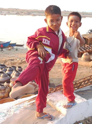 Enfants-Bhamo 10 (108)
