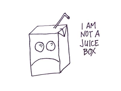 20111118_juicebox