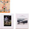 """Annuaire 2009 de la société d'histoire du Val et de la ville de Munster • <a style=""""font-size:0.8em;"""" href=""""http://www.flickr.com/photos/30248136@N08/6371281437/"""" target=""""_blank"""">View on Flickr</a>"""