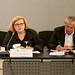 Seminari 'Innovació i recerca' a l'Euroregió