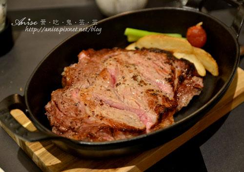 好運餐廳GOOD LUCK_034.jpg