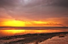 Landscape.. (ZiZLoSs) Tags: sun clouds canon landscape eos 7d aziz sigma1020mm abdulaziz  zizloss  3aziz canoneos7d almanie abdulazizalmanie
