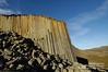 Columnar basalt shs_n2_106211 (Stefnisson) Tags: summer landscape iceland ísland stuðlaberg hólahnúkar stefnisson