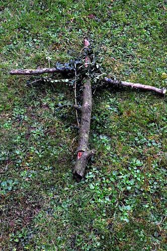 Crosses7