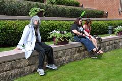 120331-1266 NashiCon (WashuOtaku) Tags: anime cosplay southcarolina columbia frankenstein sim 2012 souleater nikond90  nashicon columbiametropolitanconventioncenter