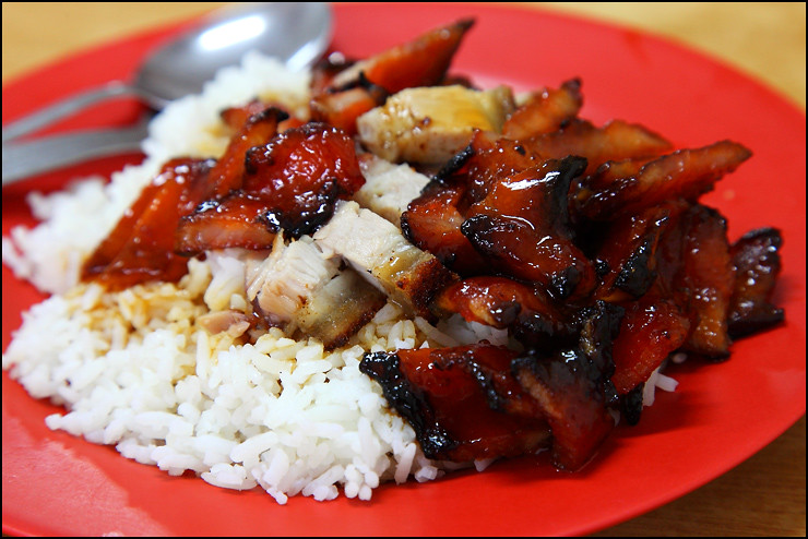 char-siew-roast-pork-rice