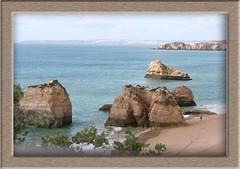PriaiDuVauBeachWalk20080309_11 (tighmory) Tags: landscape landscapes places algarve landscapephotography kinlochard wwwacerphotographycom acerphotography