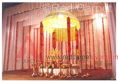 wedding reception stage (Red Carpet Events India) Tags: road wedding home car mobile projectors rental kerala stages medical mice event reception conference shows conferences decor cochin meets emak dealer managers hoardings reputed redcarpetevents eventmanagementcochin eventmanagementkochi audiovisualrentalscochin