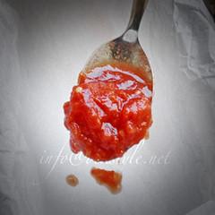 Tomato Sauce (Classic)