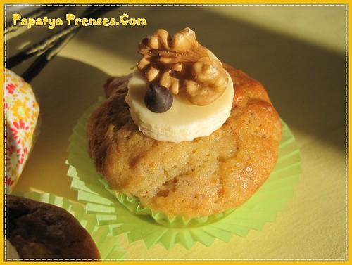 muzlu cevizli muffin (1)