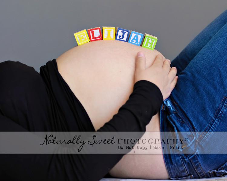 A Maternity 14 web