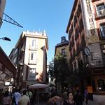 Madrid 2010