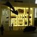 Pinakothek der Moderne_4