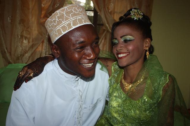 kids, evy in bibi rho dress, ziena's wedding 245.jpgedit