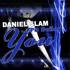Daniel Slam Feat. Pit Bailay – You
