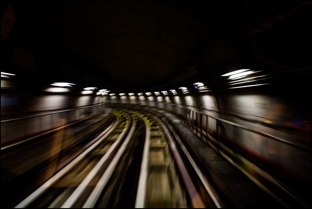 Metro Torino 13