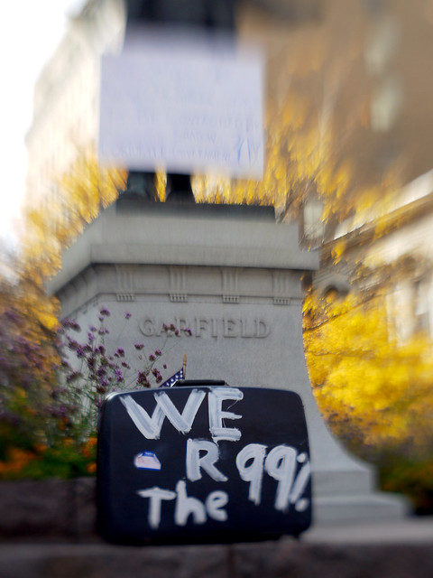 occupycincy
