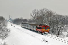 M41 2156 2010.02.12. Győrszabadhegy (mienkfotikjofotik) Tags: