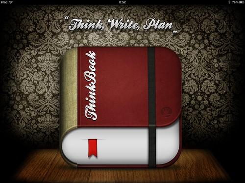 thinkbook00