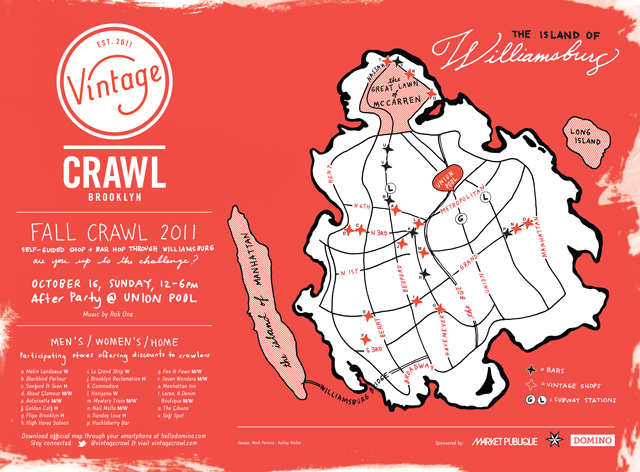 Vintage_Crawl_Map