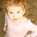 i4detail-2011-09-17 Tamara-059.jpg
